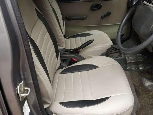Used 2013 Maruti Suzuki Eeco MT for sale in Vadodara
