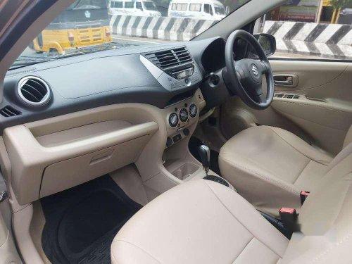 Used 2013 Maruti Suzuki A Star MT for sale in Chennai