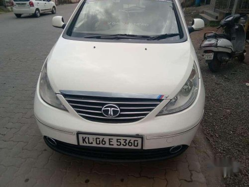 Used Tata Indica Vista 2010 MT for sale in Muvattupuzha -1
