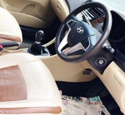 Used Hyundai Verna SX 2014 MT for sale in Bangalore