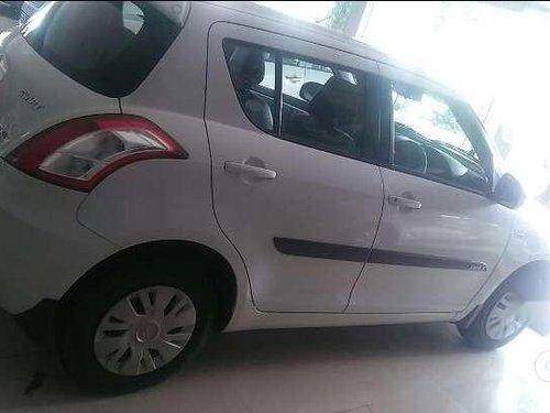 2013 Maruti Suzuki Swift MT for sale in Osmanabad