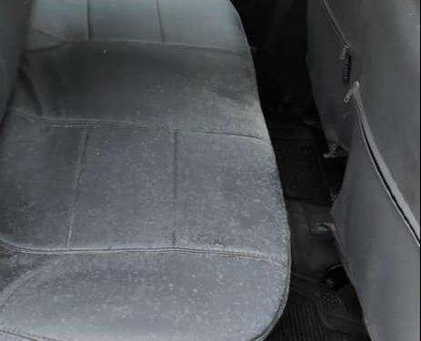 Hyundai Santro 2008 MT for sale in Jalandhar