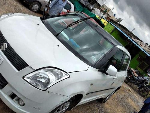 Maruti Suzuki Swift LXI 2010 MT in Mahbubnagar