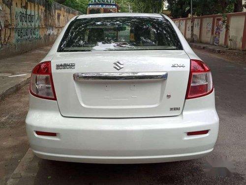 Maruti Suzuki Sx4 ZDI, 2015, MT for sale in Chennai