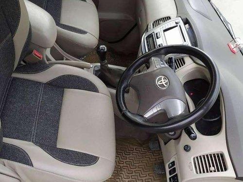 Used 2013 Toyota Innova MT for sale in Jaipur