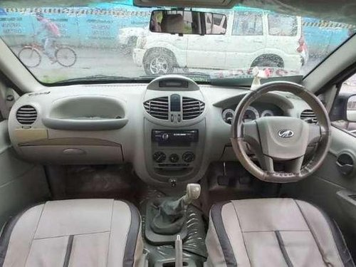 Used Mahindra Xylo 2011 MT for sale in Mira Road