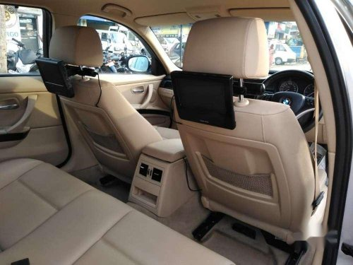 2011 BMW 3 Series 320i Sedan AT for sale in Chennai