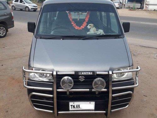 Used Maruti Suzuki Eeco 2010 MT for sale in Tirunelveli