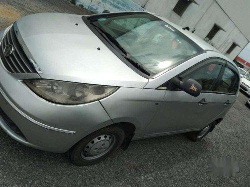 Used Tata Indica Vista 2012 MT for sale in Vizianagaram