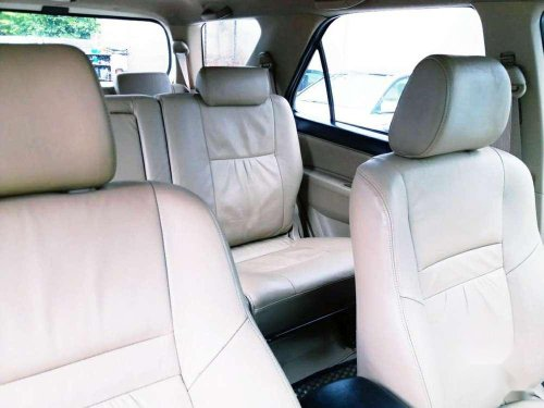 Toyota Fortuner 3.0 4x2 Manual, 2015, MT in Ahmedabad