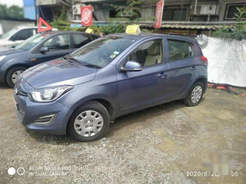 Used 2013 Hyundai i20 Magna MT for sale in Pune -9