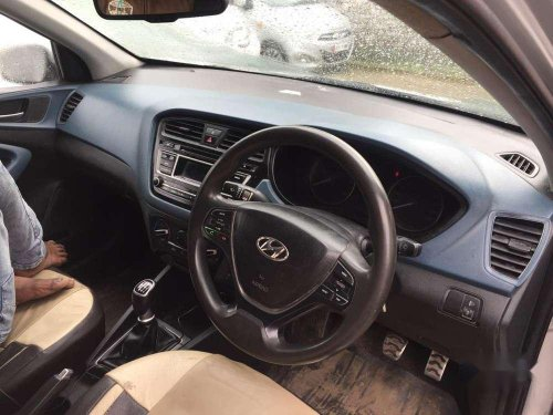 Used Hyundai i20 Active 1.4 SX 2015 MT for sale in Bareilly