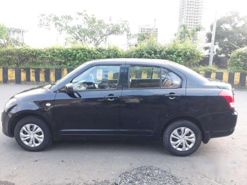 Maruti Suzuki Swift Dzire VXI, 2009, MT in Mira Road