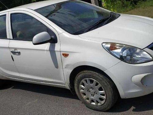 Used Hyundai i20 2010 MT for sale in Faridabad