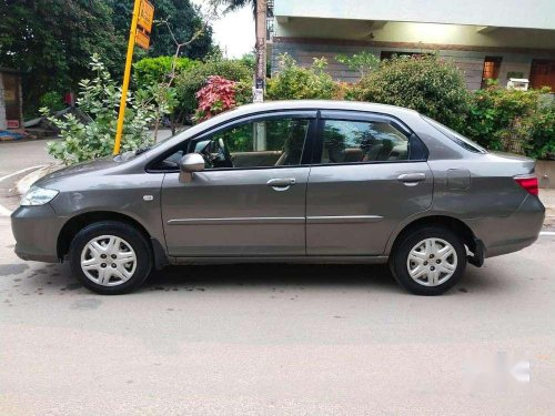 Used Honda City ZX GXi 2007 MT for sale in Nagar