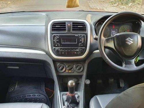 Maruti Suzuki Vitara Brezza LDi O, 2017, MT in Gurgaon