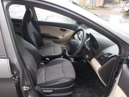 Used 2013 Hyundai Eon MT for sale in Mumbai