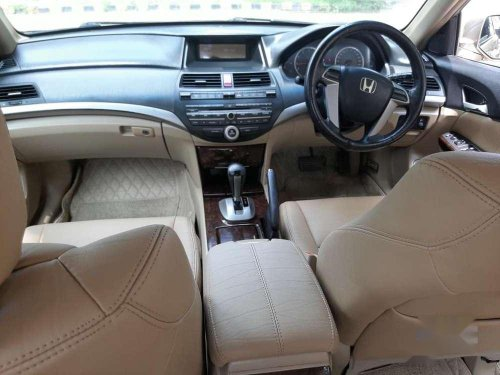Used Honda Accord 2008 MT for sale in Chandigarh