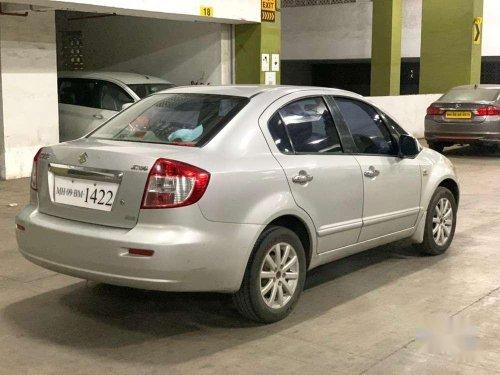Used Maruti Suzuki SX4 2010 MT for sale in Mumbai