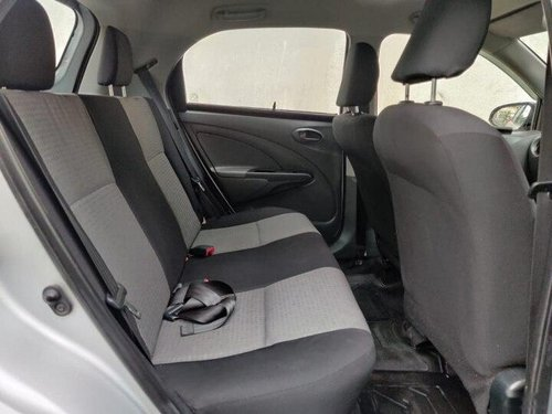 Used Toyota Etios Liva G 2013 MT for sale in Mumbai