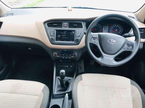 Used Hyundai Elite I20 Asta 1.2, 2018 MT for sale in Surat