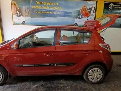 Used Hyundai i20 2012 MT in Thiruvananthapuram