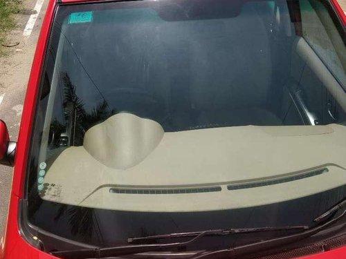 Used 2010 Hyundai i10 Asta 1.2 MT for sale in Chennai