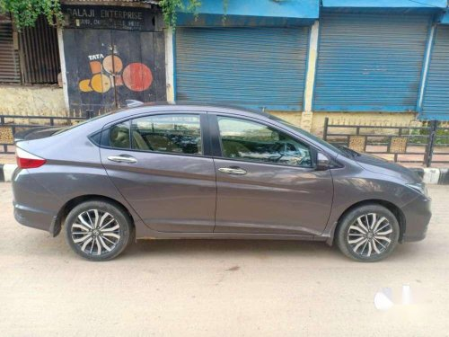 Used 2017 Honda City VTEC MT for sale in Guwahati