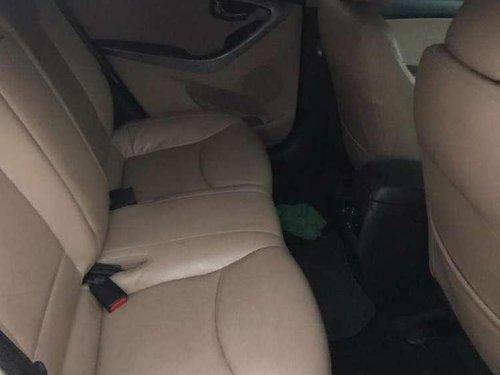 Used Hyundai Elantra 1.6 SX 2014 MT for sale in Mumbai