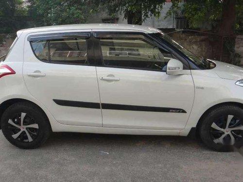 Maruti Suzuki Swift VDI 2014 MT for sale in Agra