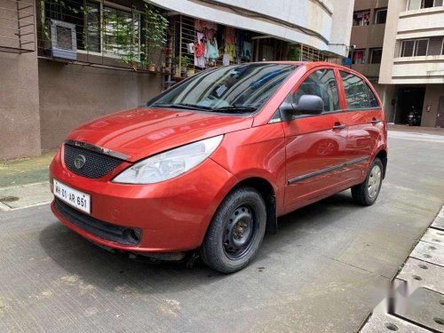 Used 2010 Tata Indica Vista MT for sale in Mumbai