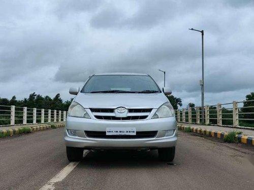 Toyota Innova 2008 MT for sale in Jalgaon