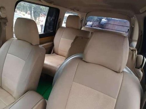 Used Ford Endeavour 2008 MT for sale in Jaipur