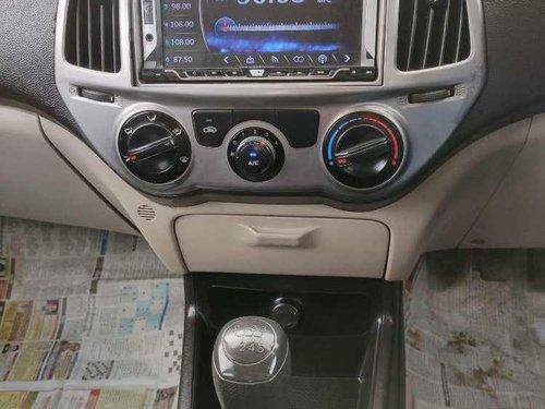 Hyundai I20 Magna 1.4 CRDI, 2013, MT for sale in Ahmedabad