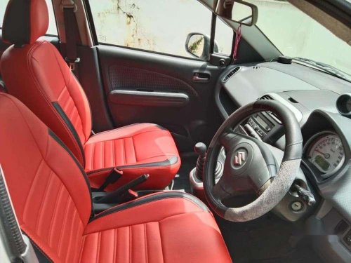 Maruti Suzuki Ritz Vdi ABS BS-IV, 2014, MT for sale in Perumbavoor