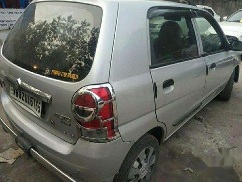 Maruti Suzuki Alto K10 LXi, 2012, MT for sale in Kolkata
