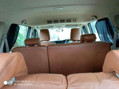 Maruti Suzuki Ertiga SHVS ZDI Plus 2019 AT for sale in Mumbai