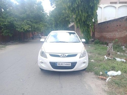 Used Hyundai i20 Magna 1.2 2010 MT in New Delhi