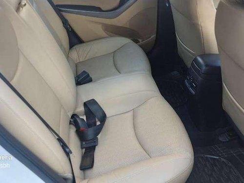 2013 Hyundai Elantra 1.6 SX MT for sale in Ghaziabad