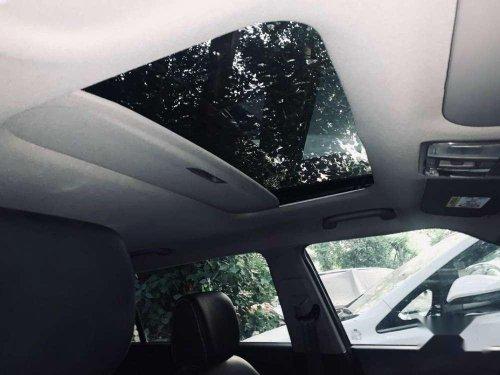 Used Hyundai Creta 1.6 SX Plus, 2018 AT for sale in Gurgaon