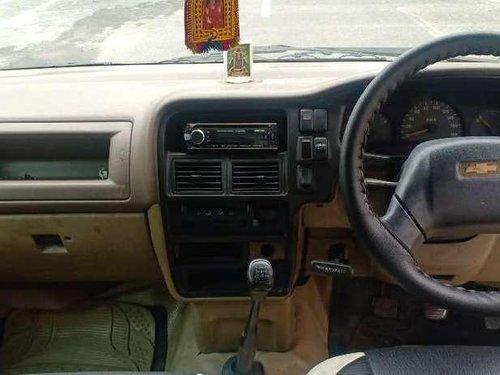 Used Chevrolet Tavera 2009 MT for sale in Salem