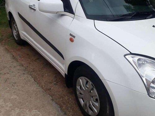 Maruti Suzuki Swift Dzire LDI, 2015, MT for sale in Jamshedpur
