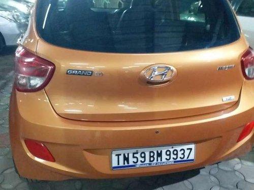 2017 Hyundai i10 Magna MT for sale in Madurai