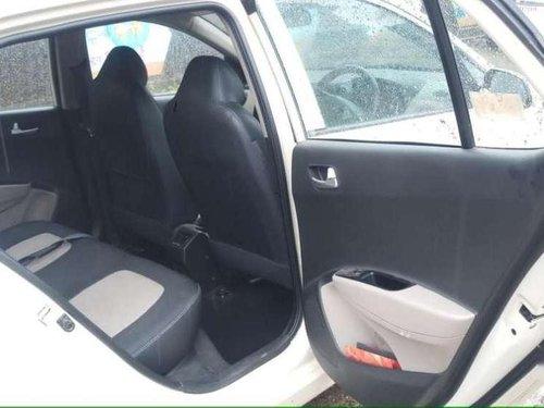 Used Hyundai Grand i10 Asta 2014 MT for sale in Thane