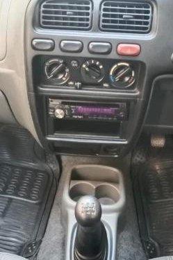 Used Maruti Suzuki Alto 2010 MT for sale in Chennai