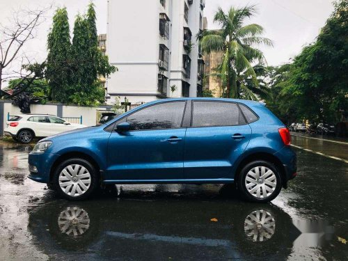 Used 2018 Volkswagen Polo MT for sale in Mumbai