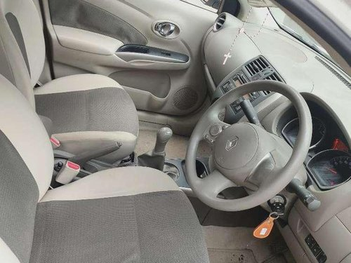 Used 2014 Renault Scala MT for sale in Gurgaon