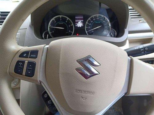 Used Maruti Suzuki Ertiga VDi, 2015 MT for sale in Mumbai