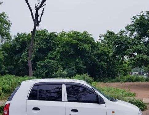 Used Hyundai Santro Xing 2014 MT for sale in Kalol