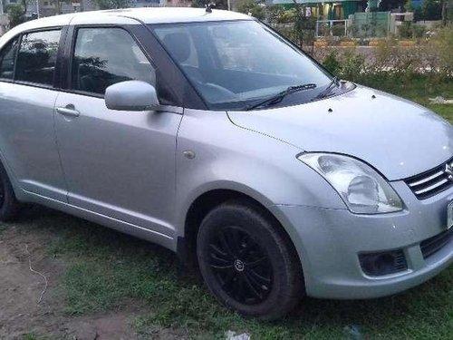 Used Maruti Suzuki Swift Dzire 2010 MT for sale in Ahmedabad